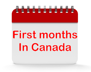 Moving Back to Canada - A Resource Guide for Canadian Expatriates